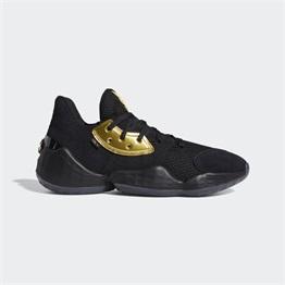 Kosárlabda cipők rapcity.hu