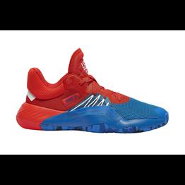 b2c692f31 Kosárlabda cipők - rapcity.hu