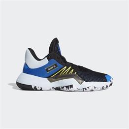 Adidas Galaxy Elite Akció Márkás Cipők Olcsón Webáruház