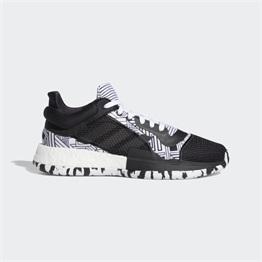 Akciók Adidas Kosárlabda Cipő Adidas Marquee Boost Női