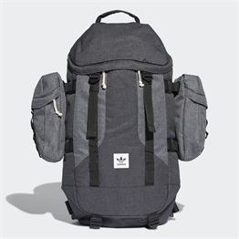 ADIDAS ORIGINALS RECYCLED BACKPACK