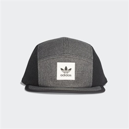 ADIDAS ORIGINALS RECYCLED CAP