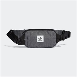 ADIDAS RECYCLED CB BELT BAG