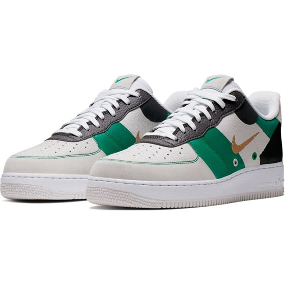 AIR FORCE 1 '07 PRM rapcity.hu