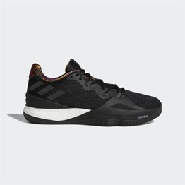 Adidas Crazy Light Boost 2