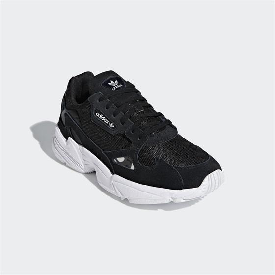 Adidas Falcon W - rapcity.hu fa2a7ca6dc