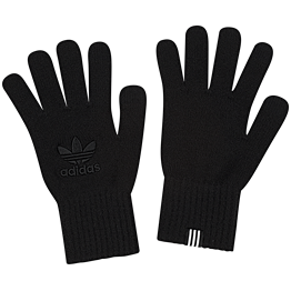 Adidas GLOVES SMART PH