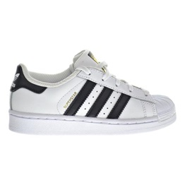 Adidas Kids Superstar Foundation