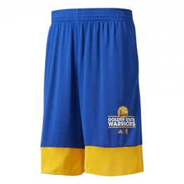 Adidas NBA Golden State Warriors