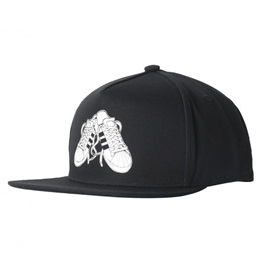 Adidas Superstar Snapback