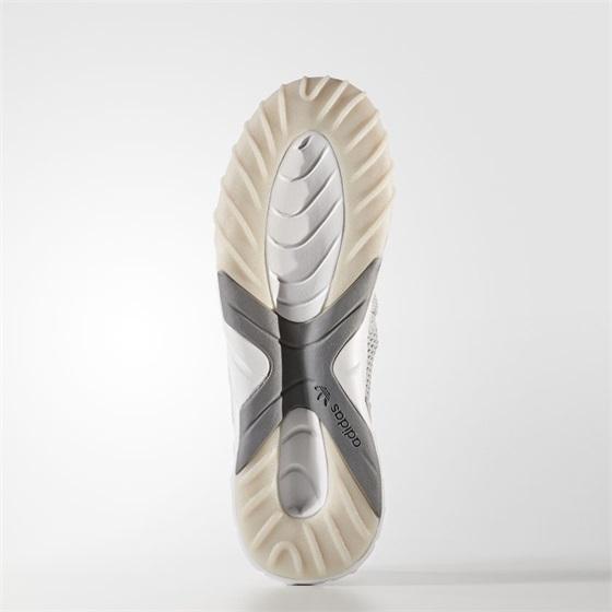 adidas Originals Tubular X Men's Basketball Shoes Footaction