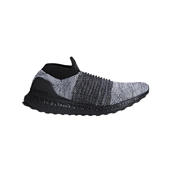 Adidas UltraBOOST LACELESS rapcity.hu