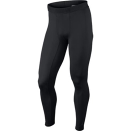 Air Jordan ALL SEASON COMPRESSION TIGHTS