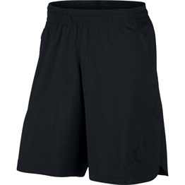Air Jordan Flex Training Short
