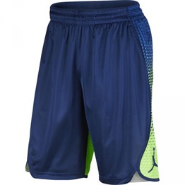 Air Jordan Flight Victory Short