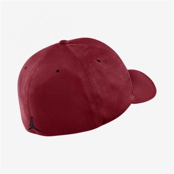 412902def91092 ... coupon code for air jordan nike classic 99 hat gym red 498fd d1b3c