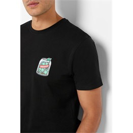 CAYLER & SONS WL Savings TEE