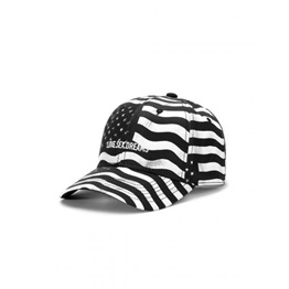 Cayler & Sons BL DREAMS CURVED CAP
