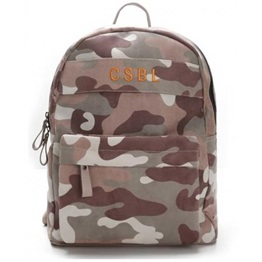 Cayler & Sons BL Doomed Backpack Multicolor