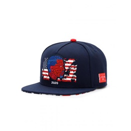 Cayler & Sons BL LIFE OF SNAPBACK