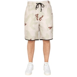 Cayler & Sons BL Rebel Youth Shorts