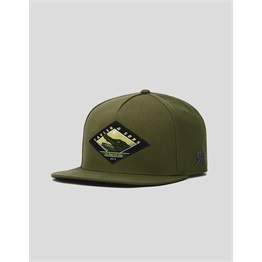 Cayler & Sons CL Snap Cap NRNF
