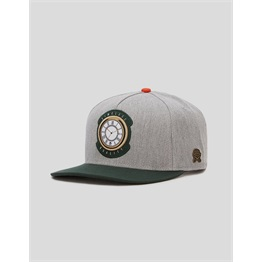 Cayler & Sons CL Timeless Cap