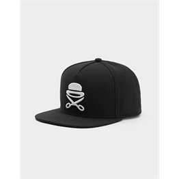 Cayler & Sons PA Icon Cap