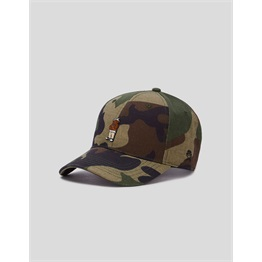 Cayler & Sons WL Cee Love Curved Cap