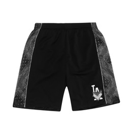 Cayler & Sons WL Crimes Bball Shorts