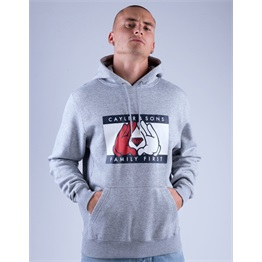Cayler & Sons WL First Hoody