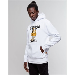 Cayler & Sons WL Left Side Garfield Hoody