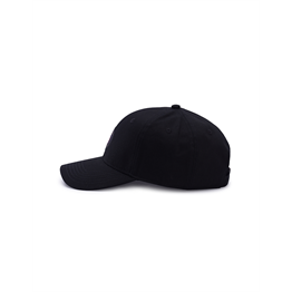 Cayler & Sons WL Lifted Curved Cap