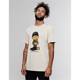 Cayler & Sons WL Merch Garfield Tee