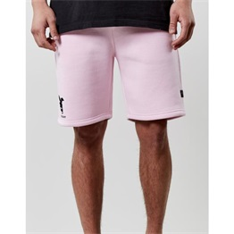 Cayler & Sons WL Rude Sweatshorts