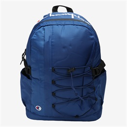 Champion RWSS 1952 Backpack