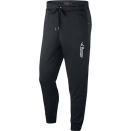 JORDAN 23E FLIGHT TECH LITE SNAP PANT