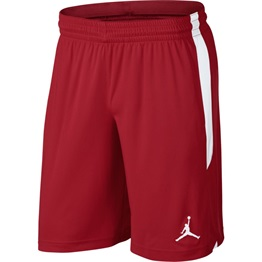 JORDAN 23 ALPHA DRI-FIT SHORT