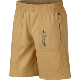 JORDAN 23 ENGINEERED CLUB SHORT