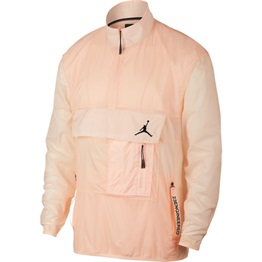 JORDAN 23 ENGINEERED JACKET