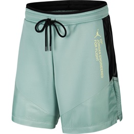 JORDAN 23 ENGINEERED SHORT