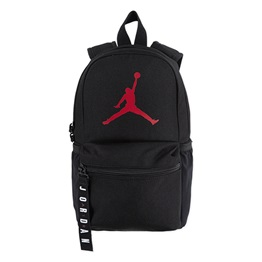 JORDAN AIR PACK MINI BACKPACK (TD)