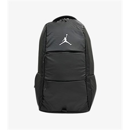 JORDAN ALIAS BACKPACK