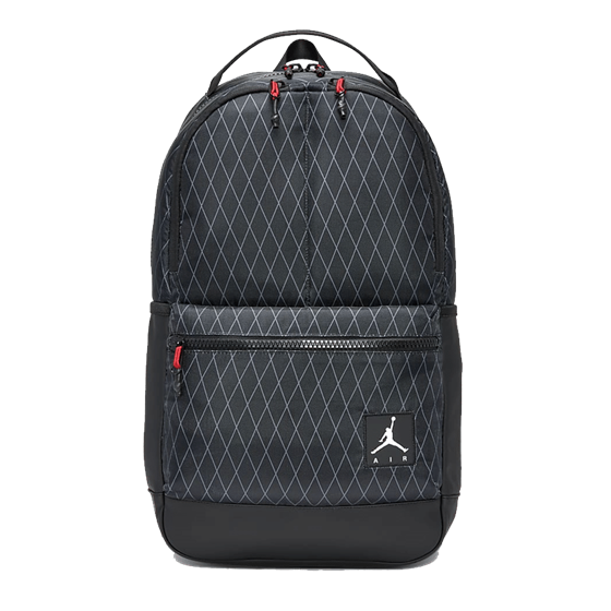 JORDAN ANTI-GRAVITY BACKPACK