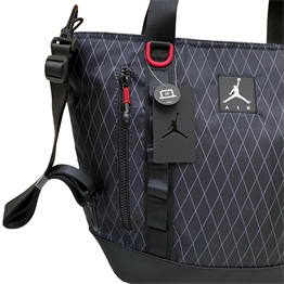 JORDAN ANTI-GRAVITY TOTE BAG