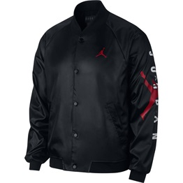 7395d647f4e JORDAN JUMPMAN AIR STADIUM JACKET - rapcity.hu