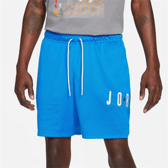 JORDAN JUMPMAN AIR SHORT