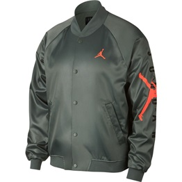 JORDAN JUMPMAN AIR STADIUM JACKET