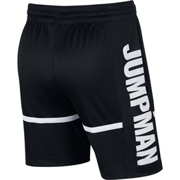 JORDAN JUMPMAN BASKETBALL SHORT