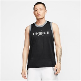 JORDAN JUMPMAN SPORT DNA TANK TOP